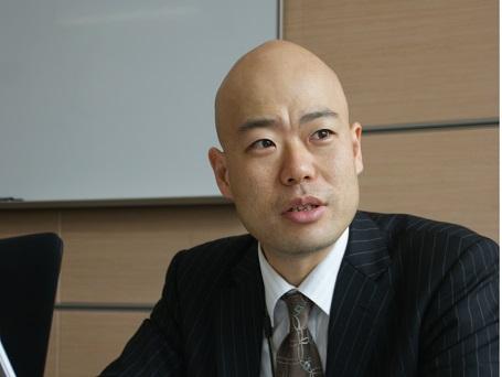 JAPANTEX説明会+船井総研、無料セミナー開催のお知らせ